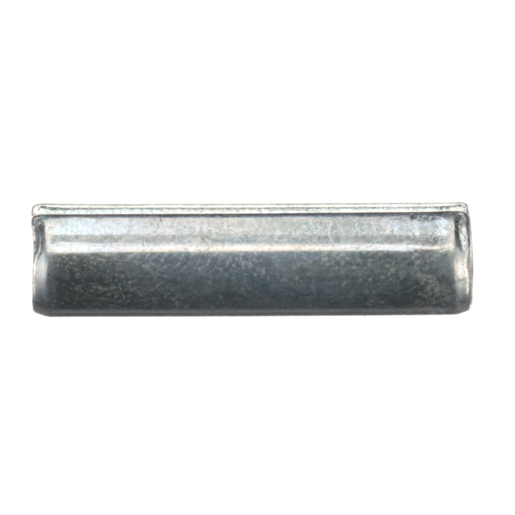 Pin, Roll, .250, 1.000, Steel