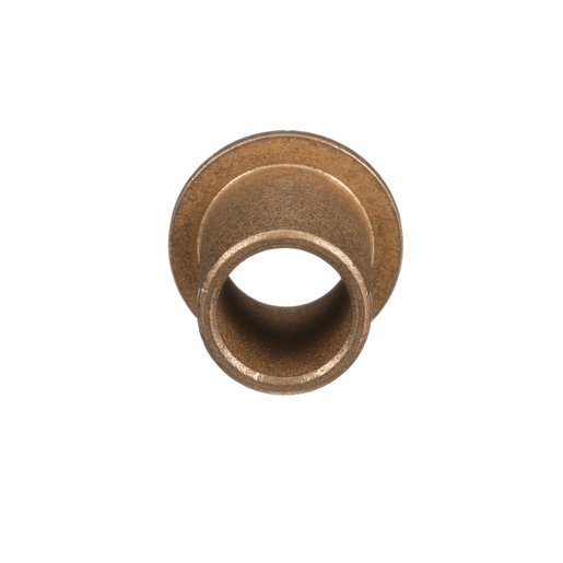 Bushing, Guide, .815, 1.094, .627