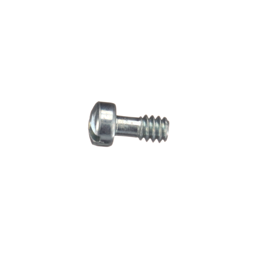 Screw, Shldr, Spcl, 4-40, .250, Steel