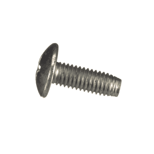 Screw, Machine, Tr, Ph, 10-32, .562