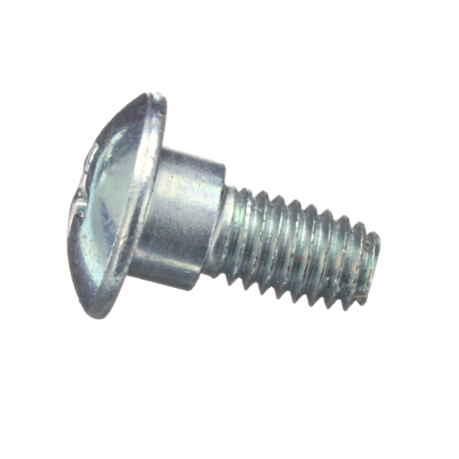 Screw, Shldr, Trus, Ph, 10-32, .312