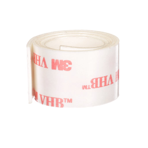 Dual Sided Adhesive Tape