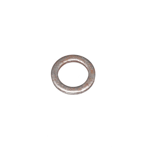 Washer, Flat, .640, .937, .098, Cs