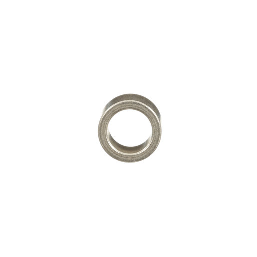Bushing, Spacer, .625, .410, .438