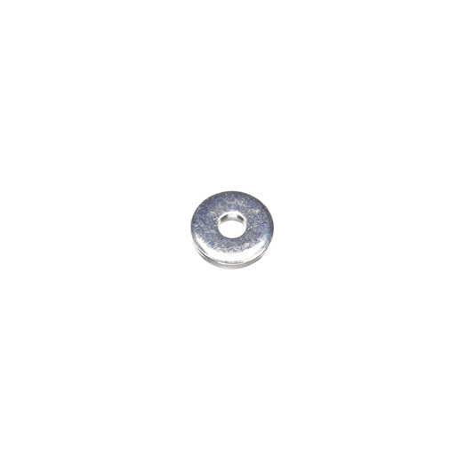 Washer, Flat, .190, .562, .125, Steel