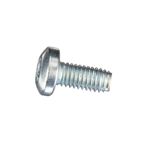 Screw, Rlg, Pan, Tx, 10-32, .438