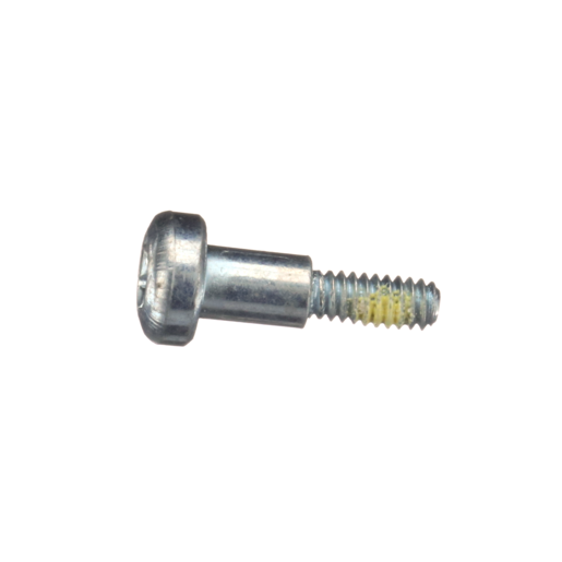 Screw, Shldr, Pan, Tx, 3-48, .440