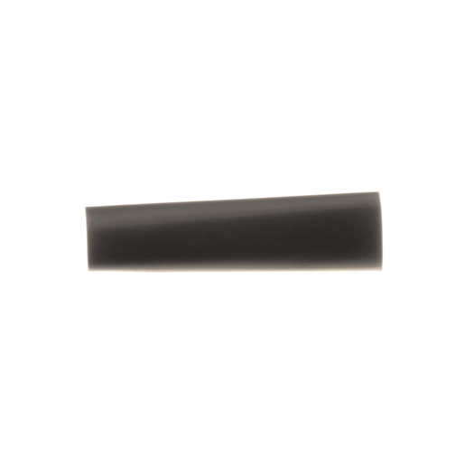 "Tubing, Pvc, 1-1/8"", Black or Gray"