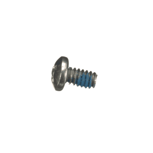 Screw, Rlg, Tr, Ph, .190-32, .375