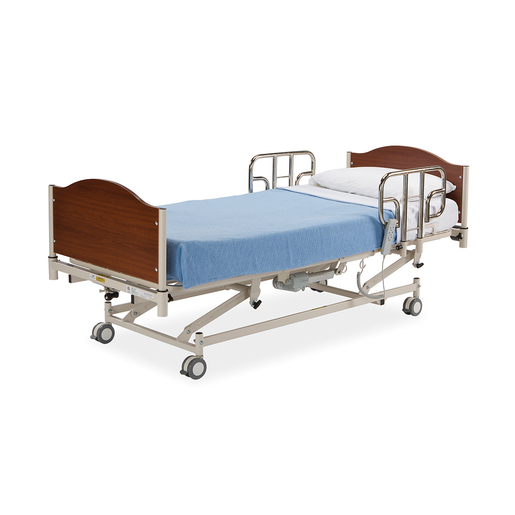 Hill-Rom® 70 Semi-Electric Bed