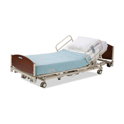Hill-Rom® 80 Long Term Care Bed