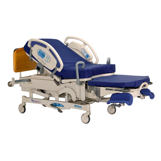 Hillrom® Affinity® 3/4 Birthing Bed