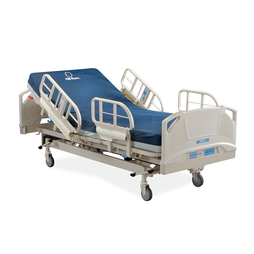 Hill-Rom® Basic Care® Bed