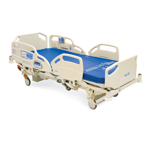 CareAssist® Bed