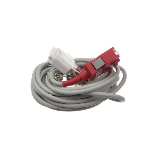 Masimo RC-12 M-LNCS Extension Cable, 20 Pin Connector, 12 ft.