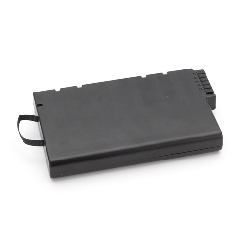 Battery, Rechrg Lithium-Ion, 10.8V, 8700mAh