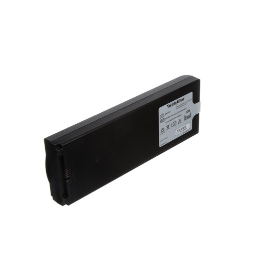 11.1V (6000mA) 9-Cell Lithium-Ion Rechargeable Battery