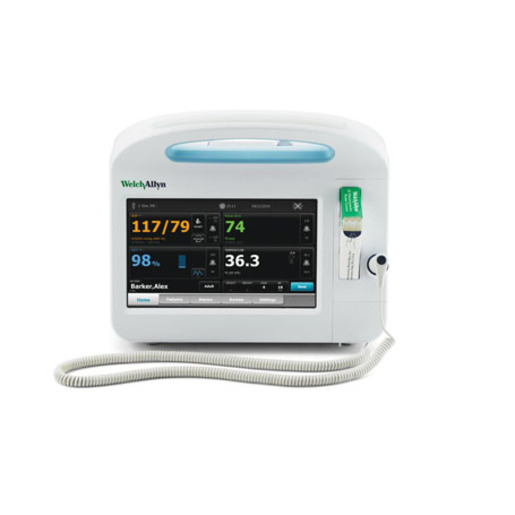 Connex<sup>®</sup> Vital Signs Monitor