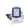 SPOT VITAL SIGNS LXI DEVICE